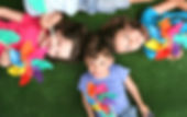 Pinwheel Kids