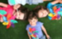 Kindermöbel