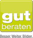BWV-13-007_Gut_beraten_logo_4c_RGB.jpg