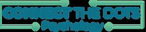 CTD_logo.png