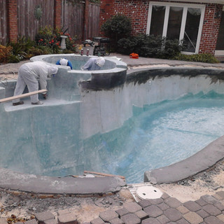 Gunite concrete to Fiberglass Conversion (8).JPG