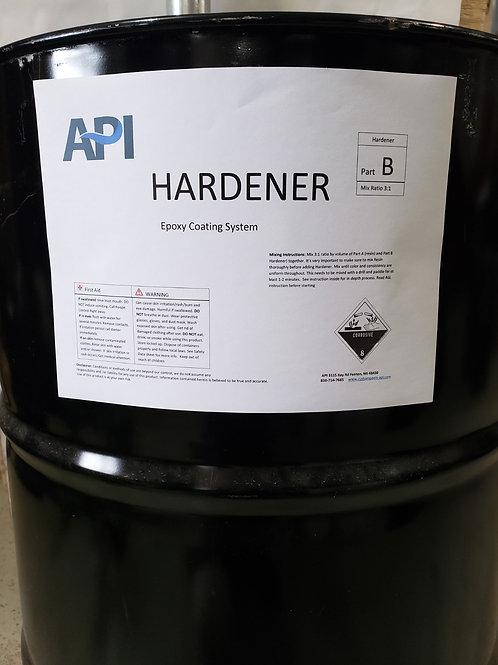 Hardner