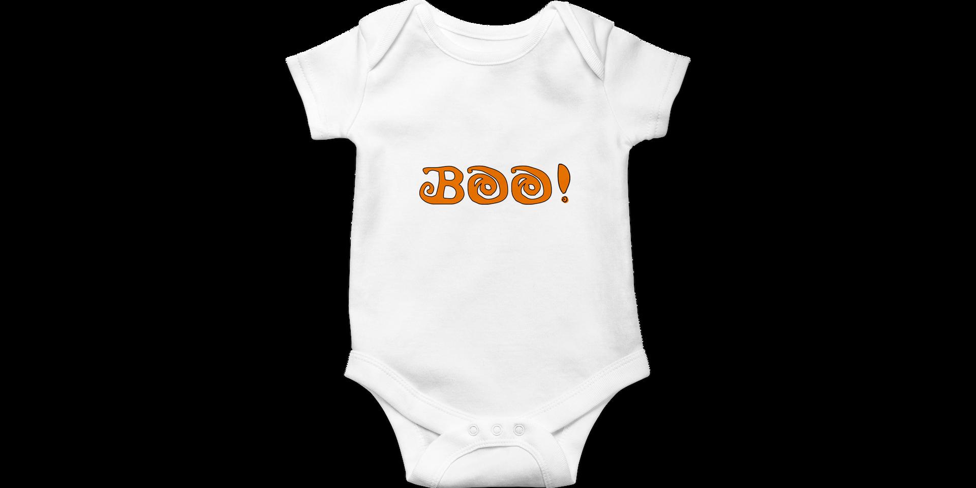 Free Baby Onesie Mockup 4.png
