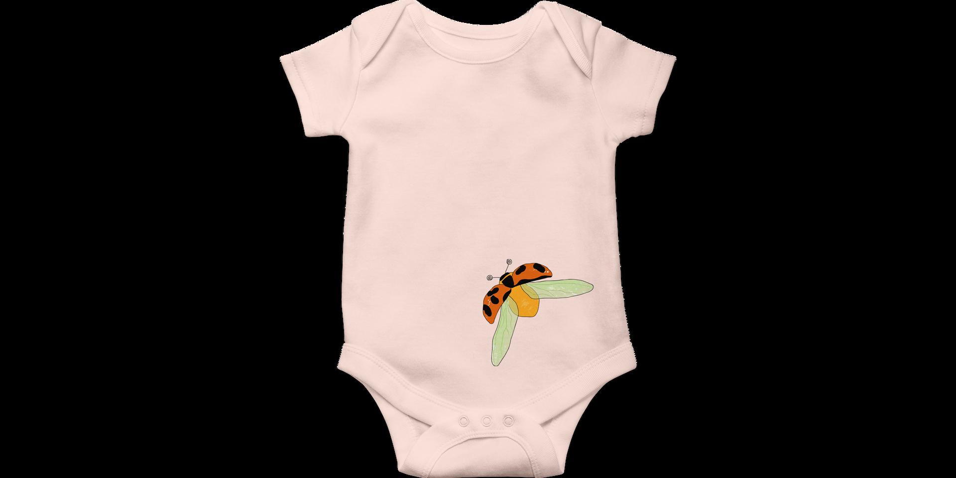 Free Baby Onesie Mockup 8.png