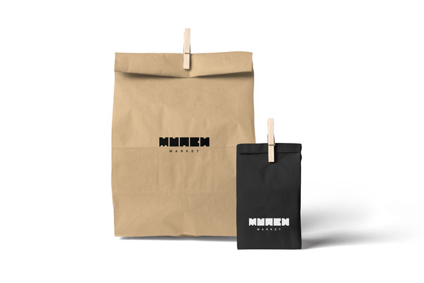 Paper Bag Mockups1.jpg