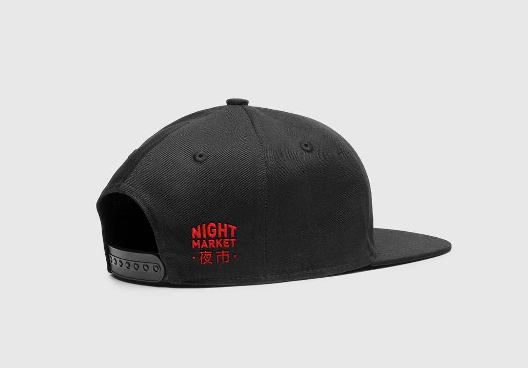 nightmarket-8.jpg