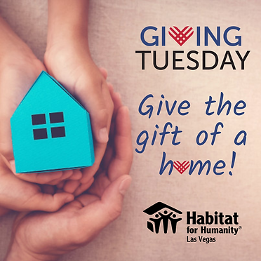 Give the gift of a home!.png