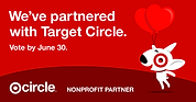 TargetCircle_Nonprofit_FB_Launch.png