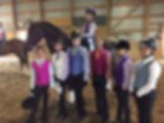 group photo with klem.jpg