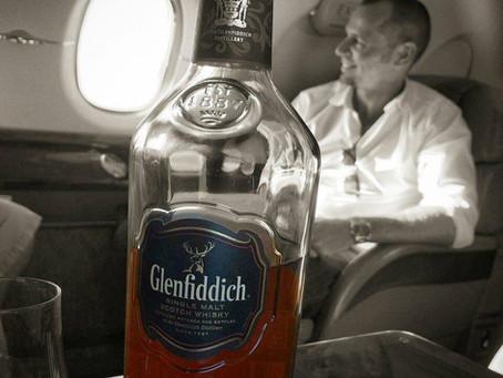 A Brave New Whisky World