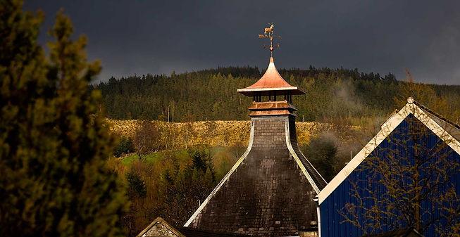 glenfiddich-Distillery-Interesting-fact-