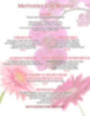 MothersDayBrunch2019 copy.jpg