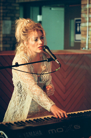 Laura Hickli - 35mm - King Eddy - Feb 22 2020