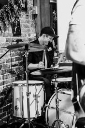 The Corey Hotline - Palomino - Dec 31 2019