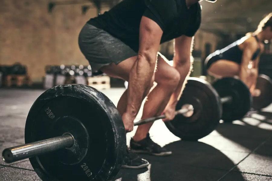 Martes 5 , 6 y 7 pm Piernas/Legs