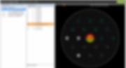 АРМ - модуль монтажа соединителей.png
