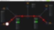 Орбита АРМ - модуль раскладки проводов.png