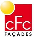 CFC façades
