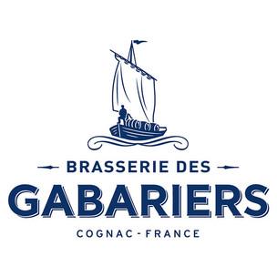 brasserie gabariers