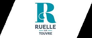 Ruelle sur Touvre