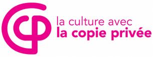 La culture avec la copie privée