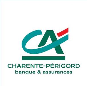 Crédit Agricol Charente-Perigord