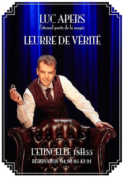 Luc Apers Leurre-de-Verite.jpg