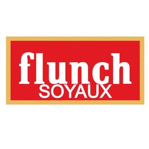 Fluch Soyaux