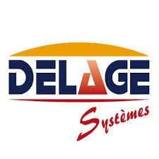 Delage Systèmes