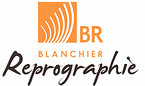 Blanchier reprographie