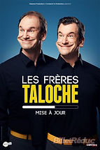 Les_frères_Taloche.jpeg