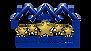 Gemini Construction Logo.png