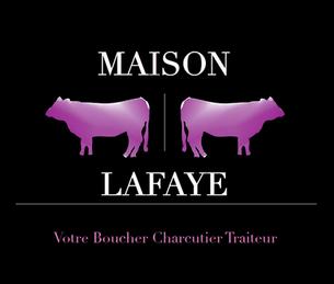Maison Lafaye