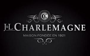 J&L Charlemagne