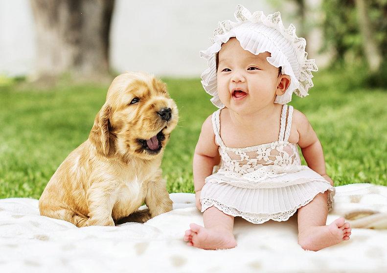 bébé + chiot.jpg