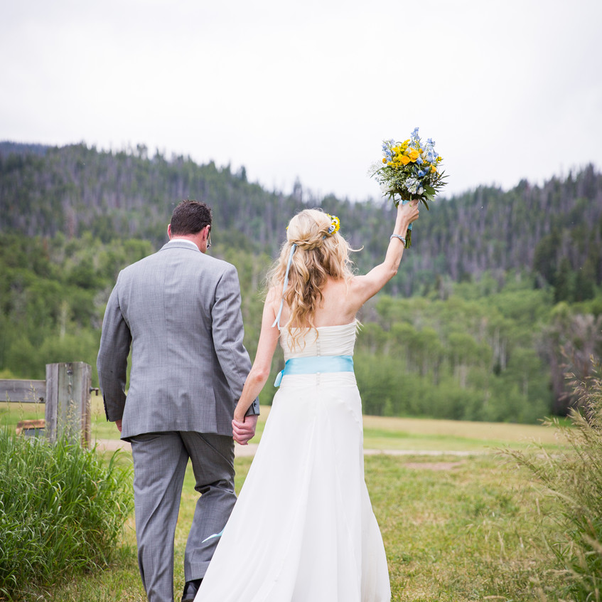 https://www.jessiefelixphotography.com/welcome