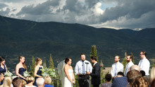 Wedding Planning 101: Keeping Your Cool