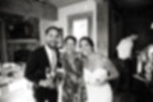 Kate and Reid's Wedding