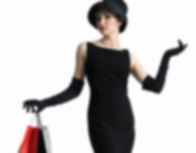 Vintage Fashion 2015-3-12-16:37:0
