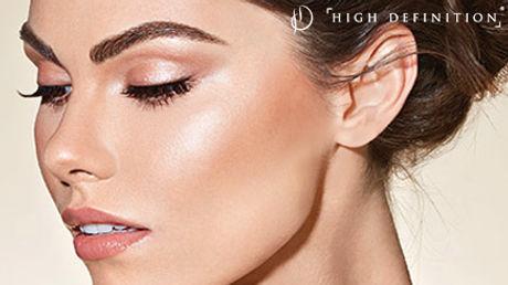 hd-brows.jpg