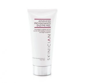 SKINICIAN PRO-RADIANCE ENZYME PEEL