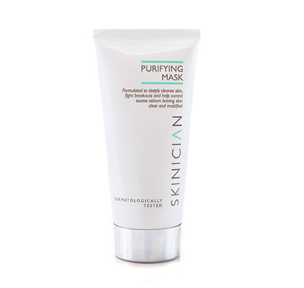 SKINICIAN PURIFYING MASK