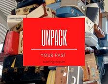 Unpack.jpg