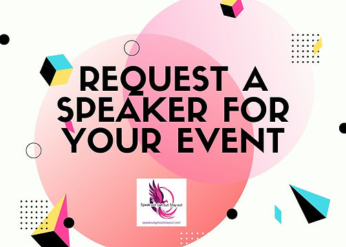 REquest a speaker for your event you.jpg