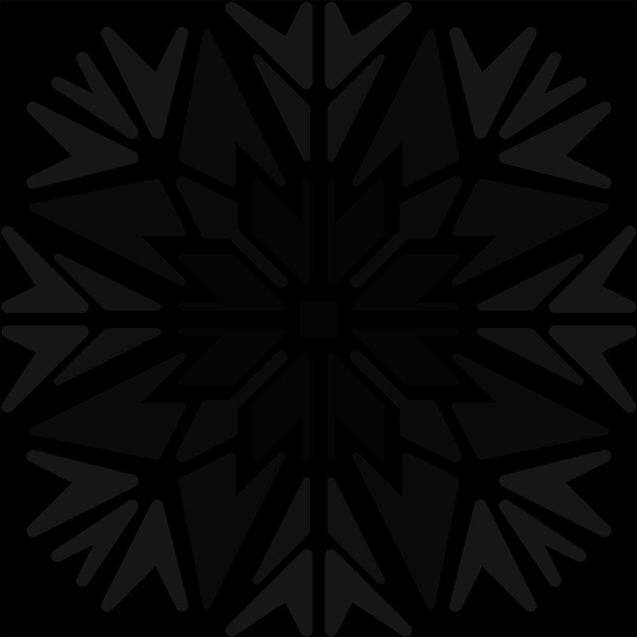 8-point-design-background-dark.jpg