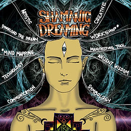 shamanic-dreaming-workshop_edited.jpg