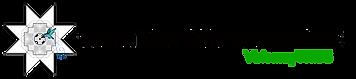 HME-logo-full.png