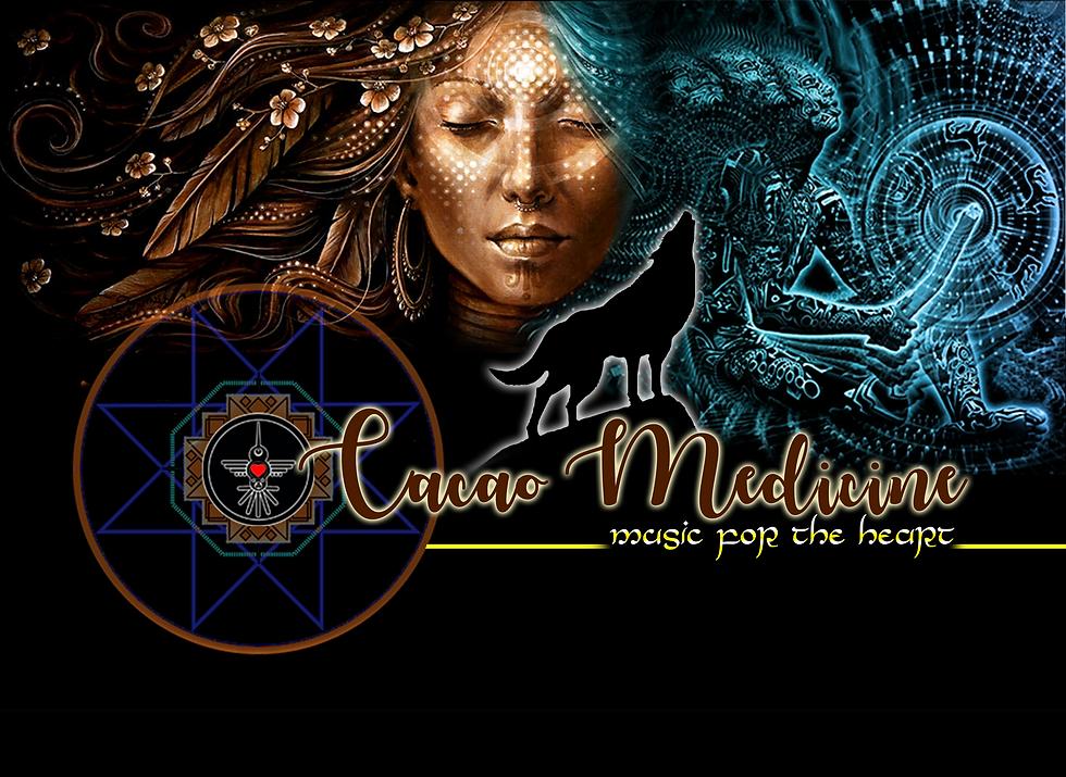 cacao-circle-banner-web.png