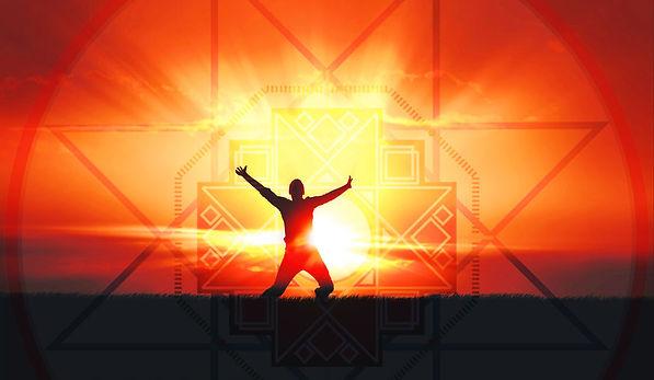 awakening-ii.jpg