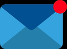 EmailMarketingICON.png